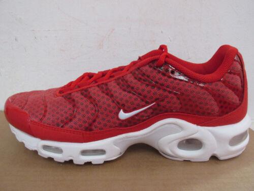 another chance a7972 6c53c 1 sur 6Livraison gratuite Nike Air Max Plus Txt Chaussure de Course pour Homme  647315 611 Baskets