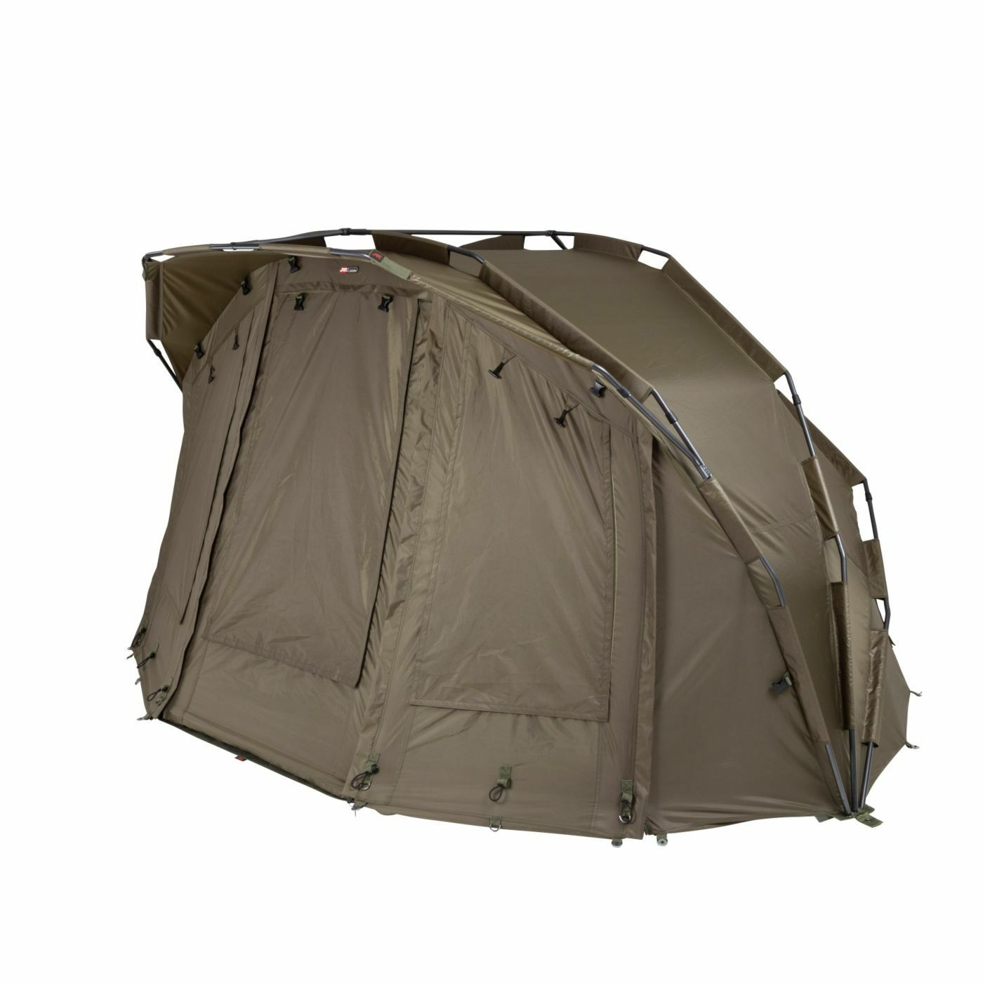 JRC Cocoon 2G 2 Man Bivvy Brand New 2017 FREE Next Day Delivery