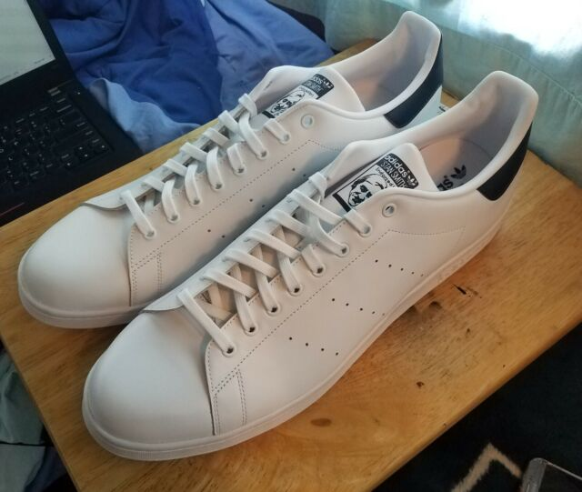 Mediante Persuasivo Montón de  ADIDAS SNEAKERS STAN SMITH W WHITE-LIGHT BEIGE S76666 for sale ...