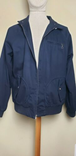 Pendleton Jacket Mens Medium