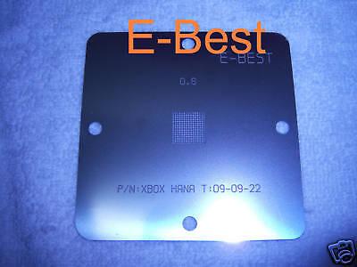 1x New original XBOX360 chip X802478-003