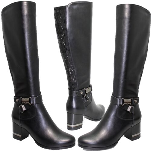 Diamante Bottes Diamante Bottes Glc690 Glc690 Glc690 Viva Viva Bottes Glc690 Bottes Glc690 Viva Viva Viva Diamante Bottes Diamante q5fBwf