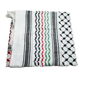 Original-Palestinian-Hirbawi-Hatta-Kuffiyeh-Flag-Colors
