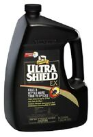 (4) Wf Young 430870 Ultrashield® Ex Fly Spray Insecticide Repellent Horses Dogs