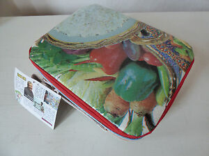 Rubbish-Bags-recycled-rice-sack-cosmetic-case-eco-friendly