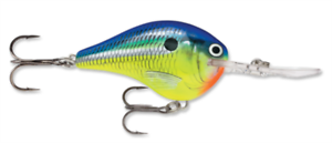 Rapala-Dives-To-6-034-Parrot-034