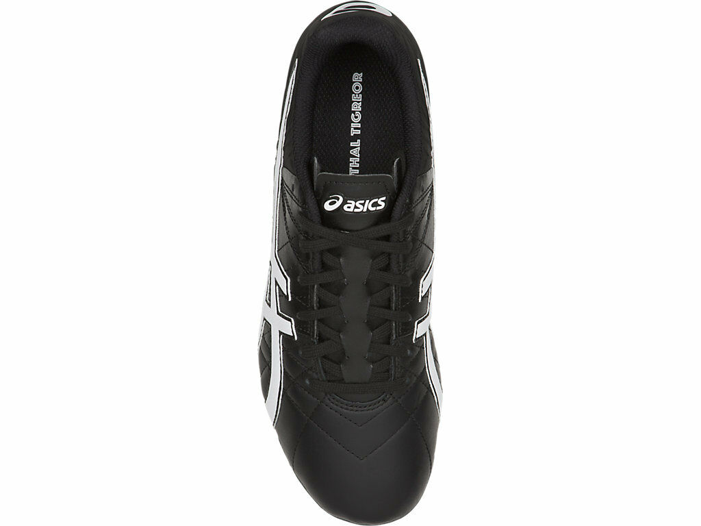 || BARGAIN || Asics Asics || Lethal Tigreor IT GS Kids Football Stivali (9001) 5c76a8