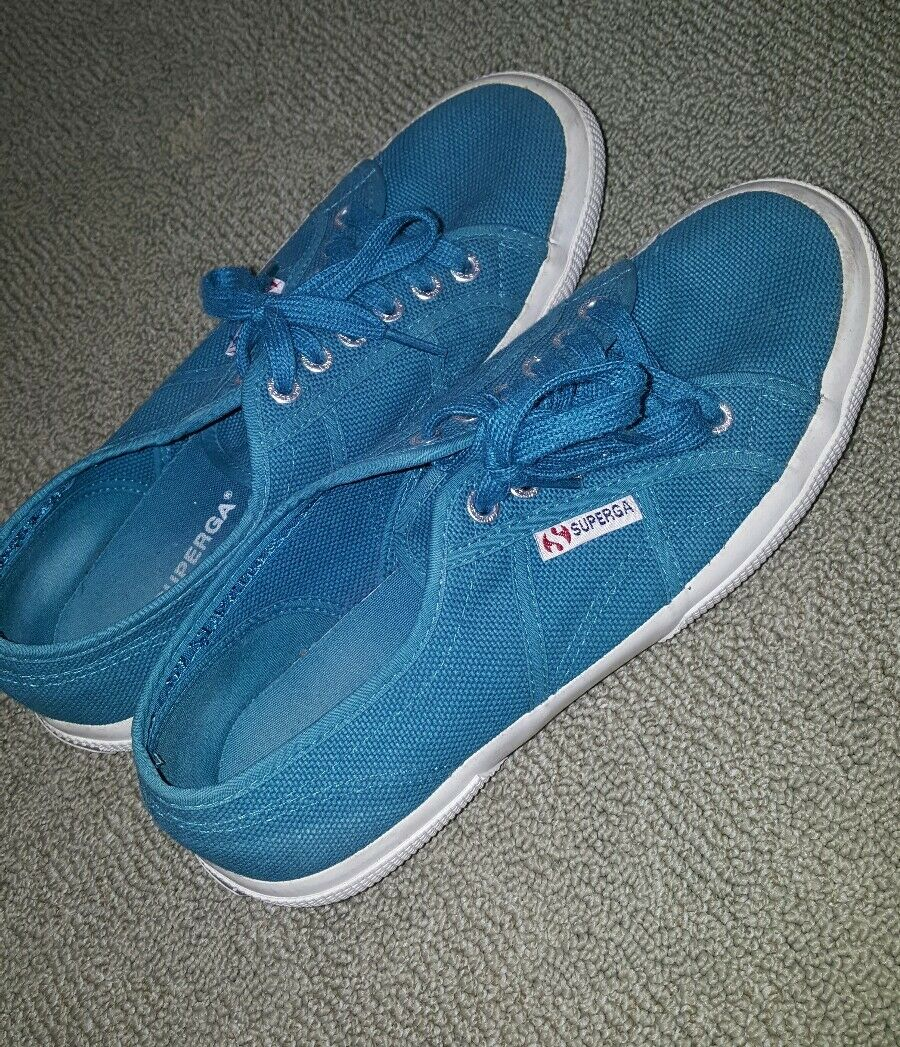 Mr/Ms a superga shoes Great variety a Mr/Ms good reputation in the world List of explosions c55204