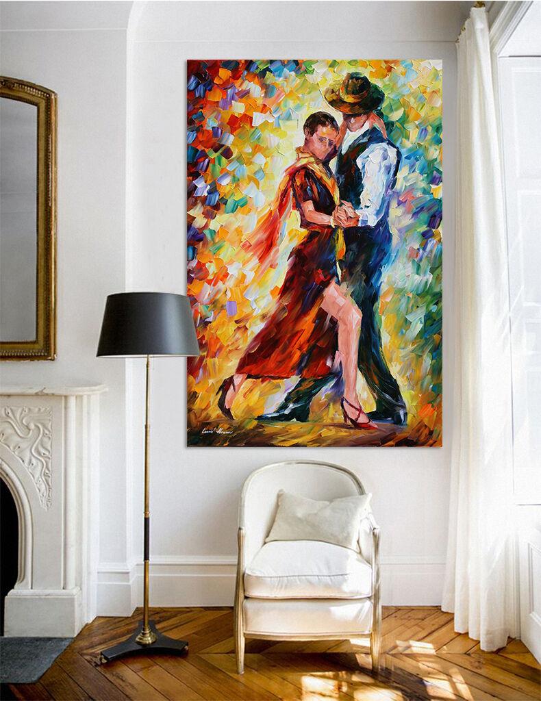 3D Mode Romantische Tänzerin 75 Fototapeten Wandbild BildTapete AJSTORE DE Lemon