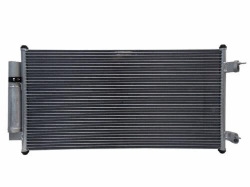 AC Condenser For Nissan Sentra 2.5 2.0 3628