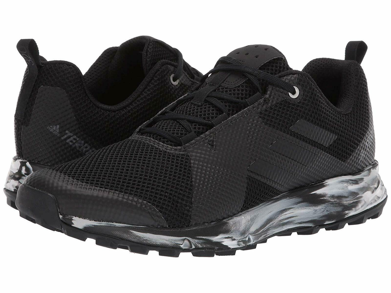 Man's Sneakers & Athletic shoes adidas Outdoor Terrex Two