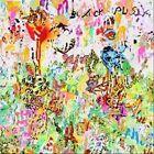 All My Relations by Black Pus (CD, Mar-2013, Thrill Jockey)