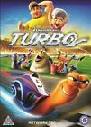 Turbo (DVD, 2014)