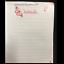 Biblia-Para-Quinceanera-Reina-Valera-1960-Rosa-Blaco-034-nombre-y-fecha-grabado-034 thumbnail 6
