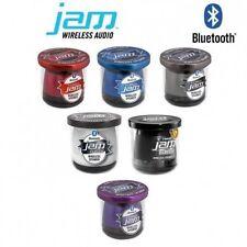 HMDX P230 Jam Classic Portable Rechargeable Wireless Bluetooth Speaker