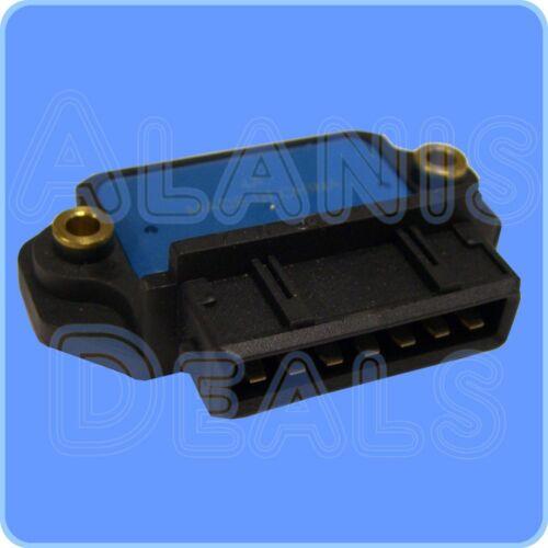 New Premium High Performance Ignition Control Module For Porsche 911 1995-1998