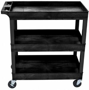 Shelves Kitchen Pantry Rolling Wheels