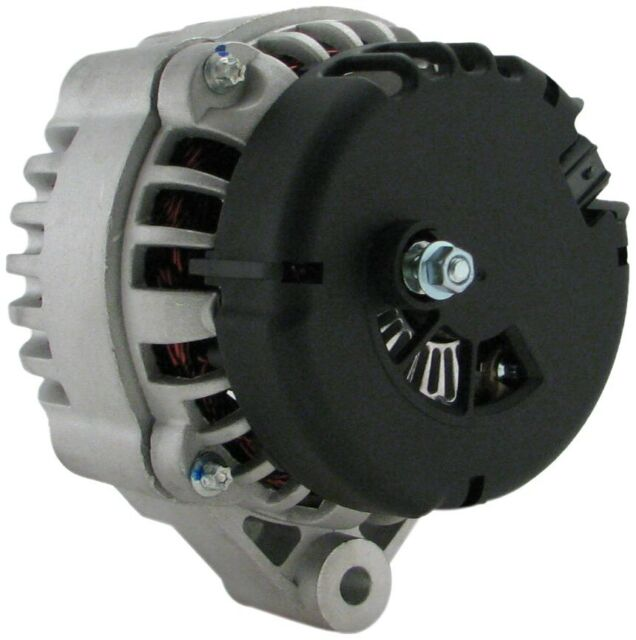 New Alternator Replacement For Acura CL 3.0L V6 12V 105A