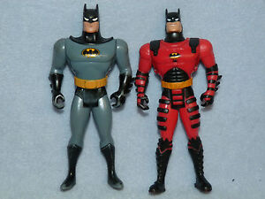 BATMAN-FIGURES-X-2