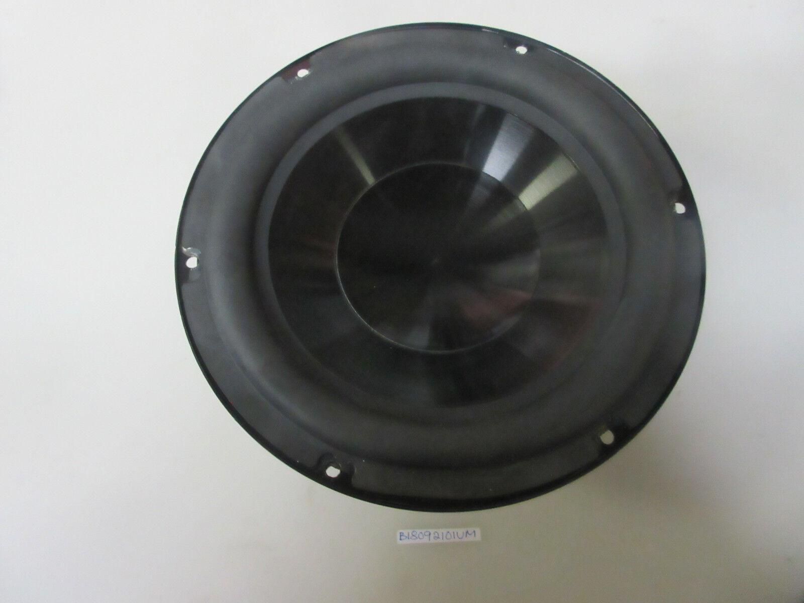 Sub-Woofer Speaker for Polk DSW PRO 440 WI Subwoofer