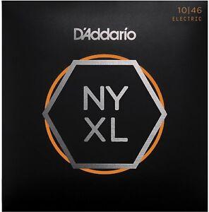 D-039-Addario-NYXL1046-Nickel-Wound-Regular-Light-10-46-Guitar-Strings