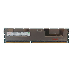 8gb-modul-dell-poweredge-c2100-c6100-m610-m710-r410-m420-r515-speicher-ram