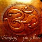 Gaia Sadhana by Trancescapes (CD, Sep-2015, Spring Hill Music)