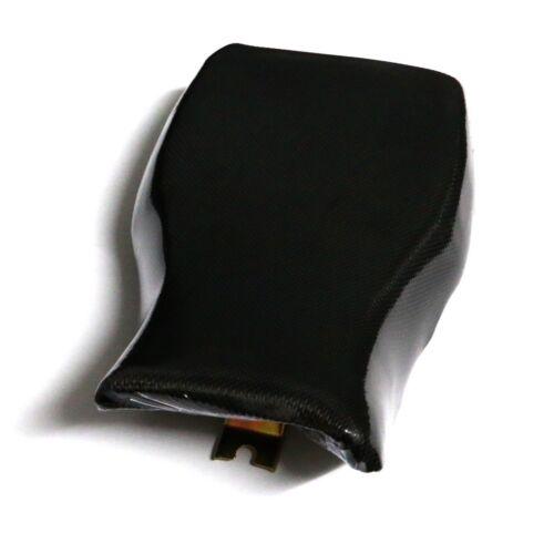 ATV QUAD SEAT ROKETA TAOTAO 50CC 70CC 90CC Bike Black