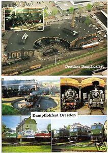 AK-2-Dresden-Dresdner-Dampflokfest-1995-bzw-2000