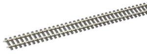 Peco Sl-1400 20.3x91.4cm Souple Droit Rail Section Code 75' Hom 'échelle