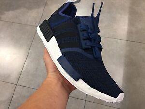 adidas ultra boost white reflective adidas nmd r1 women blue