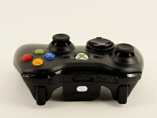 XBOX 360 RAPID FIRE CONTROLLER - BF4 COD GHOSTS - BLACK OPS 2 - ADVANCED WARFARE