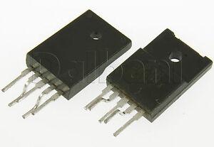 STRD6004X-Original-New-Sanken-IC-STR-D6004X