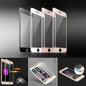 iPhone-XS-MAX-XR-8-7-6s-6-Full-Tempered-Glass-Screen-Protector-Cover-3D-Curved