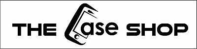The Case Shop USA