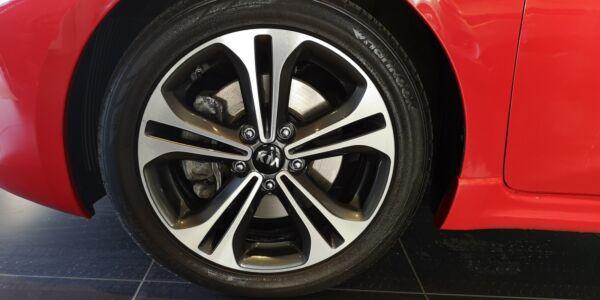 Kia Ceed 1,0 T-GDi GT-Line - billede 5