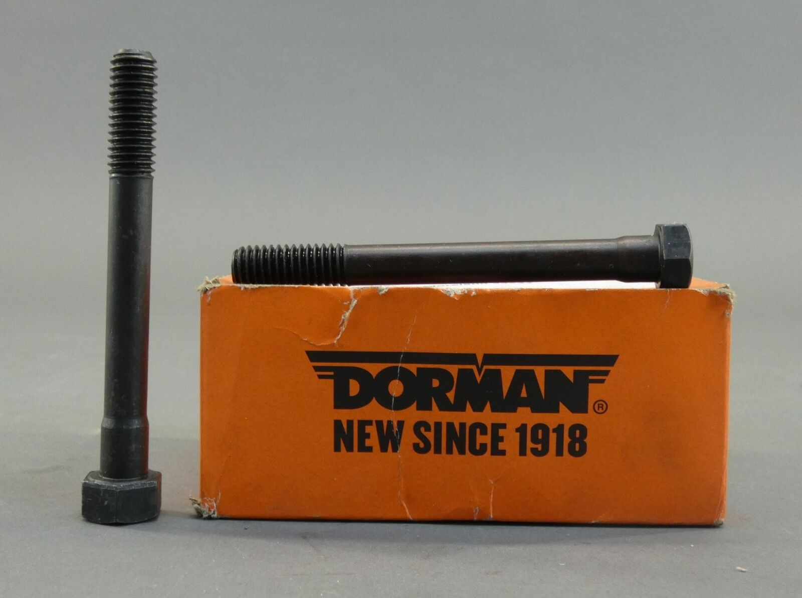 Engine Cylinder Head Bolt Dorman 675-060