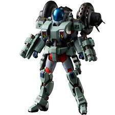 1//12 Riobot VR-052F Mospeada Stick Robotech Scott ... Genesis Climber MOSPEADA