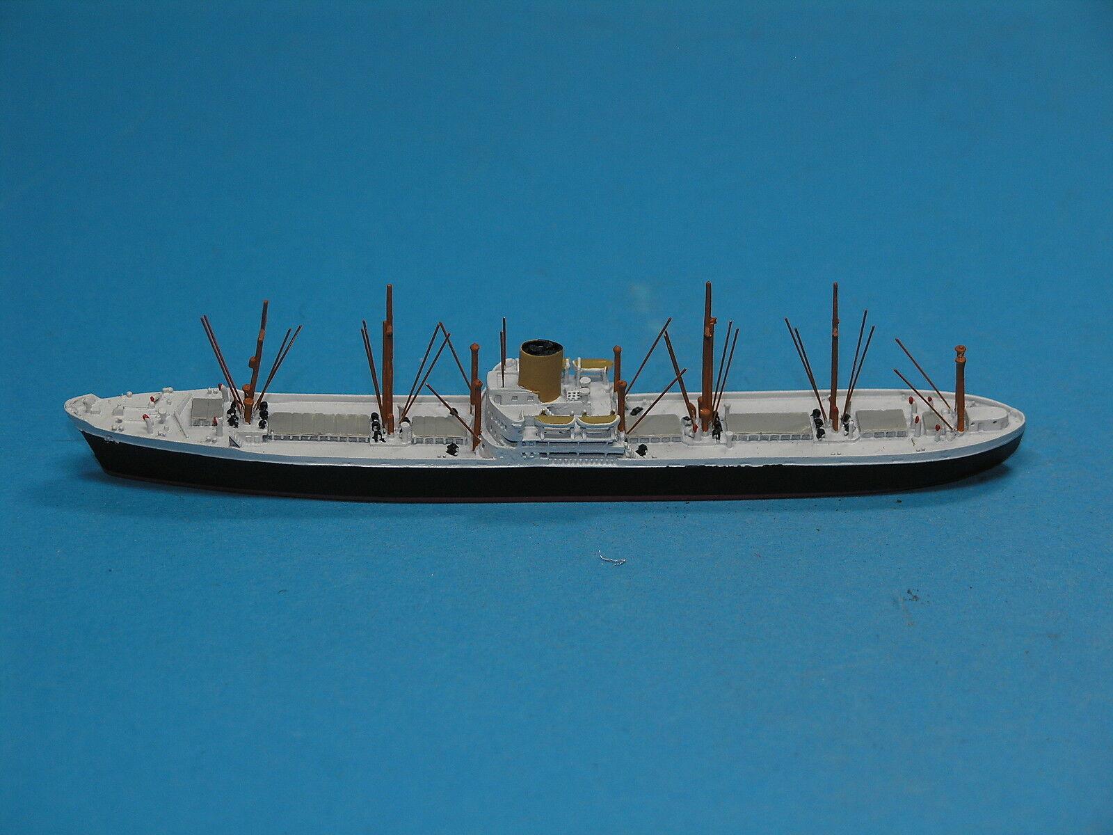 1   1250  Frachter Ravenstein von CM (KR 174)(B)