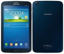Genuine Samsung Galaxy Tab 3 SM-T310 16GB Wi-Fi, 8inch Black UK Stock
