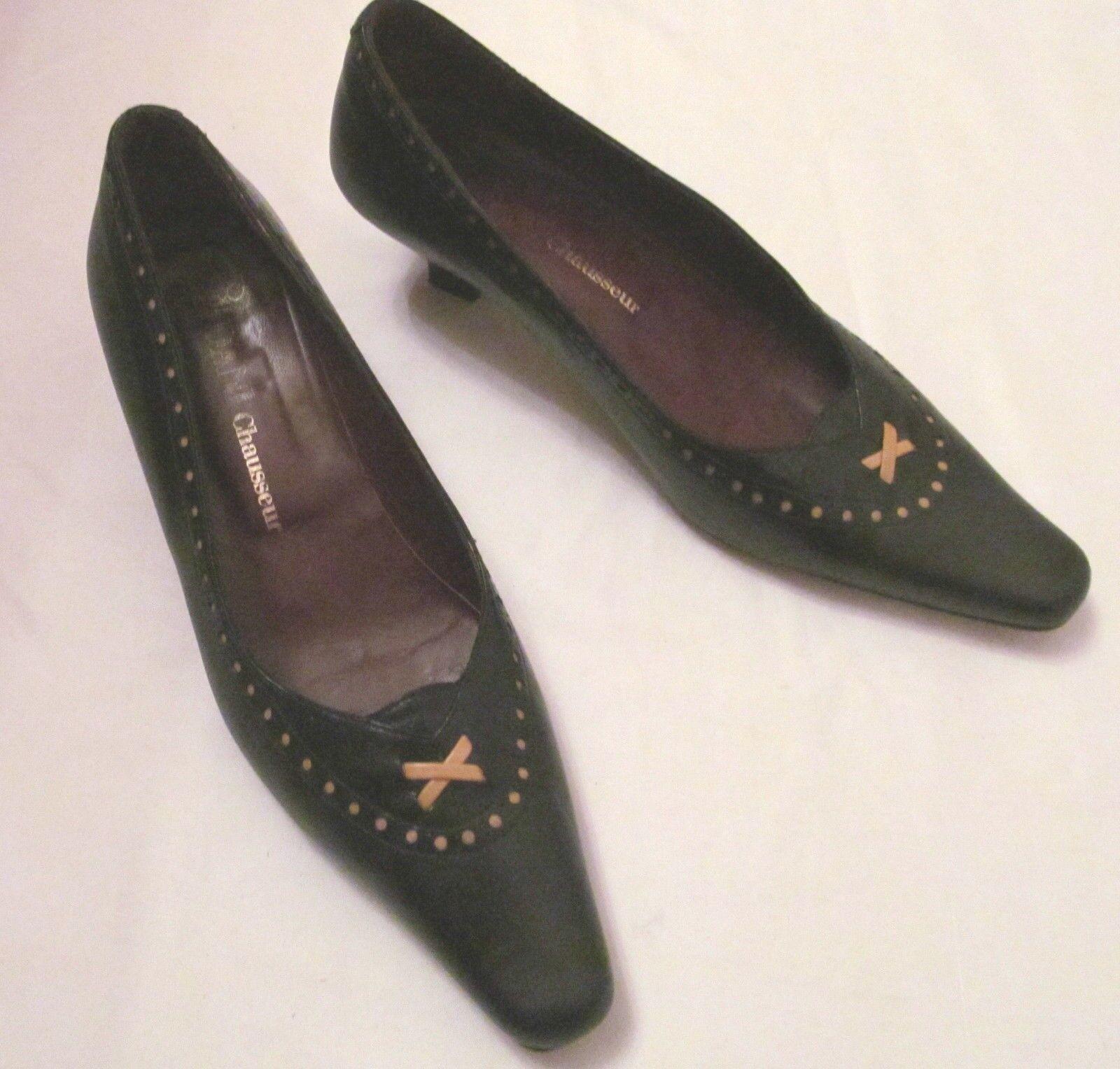 Shoe polish stripper, japaness asian tits lactating