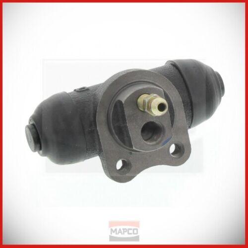 MAPCO 2617 Radbremszylinder