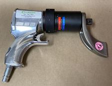 Hytorc Jgun J A5 Ap Dual Speed Pneumatic Torque Wrench 34 Drive 20454
