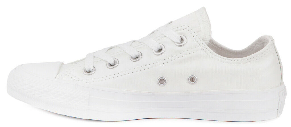 CONVERSE Chuck Taylor All Star Star Star Metallic 155564C Sneakers shoes pour women fa0fb4