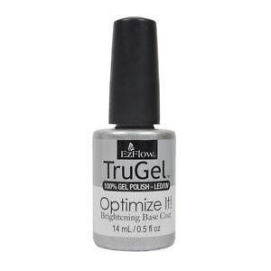 EzFlow-TruGel-Gel-Polish-Optimize-It-Brightening-Base-Coat-0-5oz