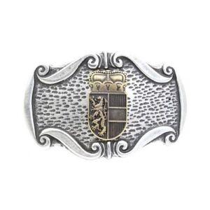 Guertelschliesse-Wappen-Salzburg-4-0-cm-Tracht-Osterreich-Landes