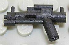 Little Arms  - Star Wars Waffe / Blaster für LEGO Stormtrooper schwarz NEUWARE