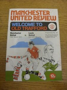 12-03-1977-Manchester-United-v-Leeds-United-Light-crease-Fold-Thanks-for-vie