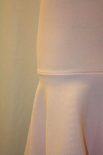 Pink A Dusty Max Amilya lijn Uhv3f399b505 Maat S Nieuw Bcbg Rok Azria 8XwOnk0P