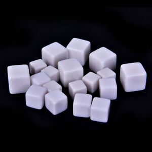 6Pcs-set-Glossy-Blank-Dice-Can-Be-Printing-DIY-Dice-Square-Angle-12mm-14mm-18-T